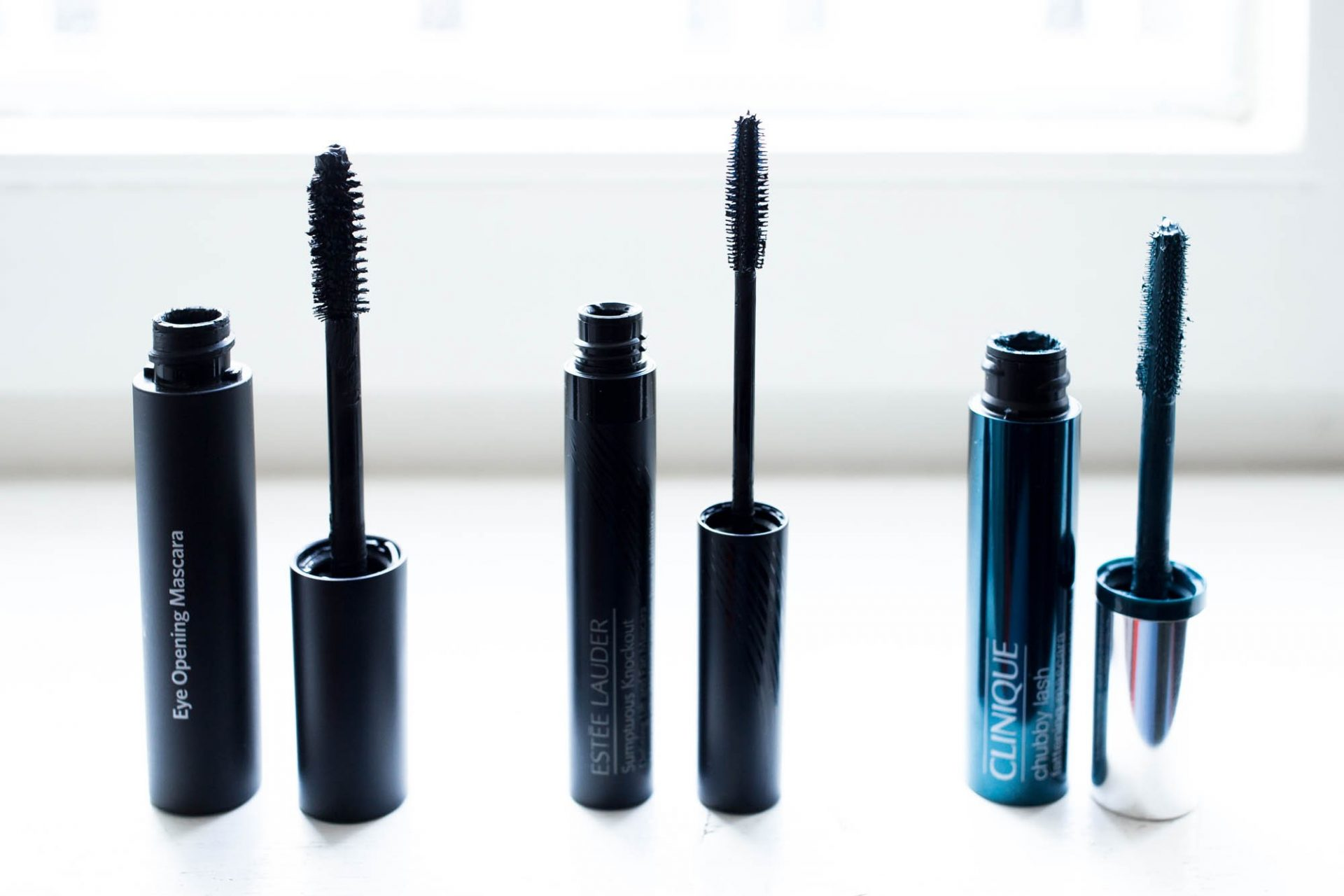 How to Choose Mascara? Go for Quality, Good Wand & Nutrients