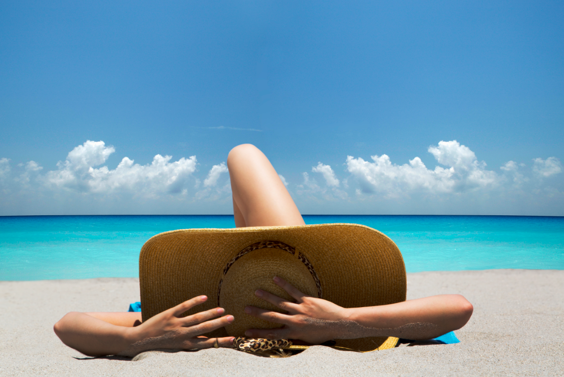 How to Protect the Skin from UV Radiation without SPF Creams?