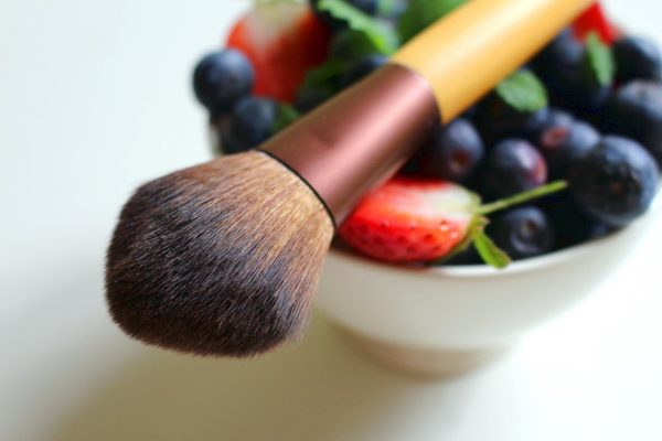 Vitamins in Make-Up Products. Is My Foundation Good for My Skin?