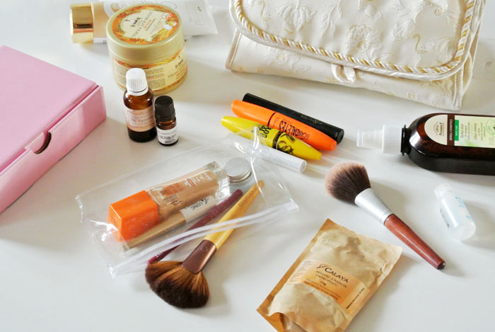 Beauty Products I Wish I Had Never Bought