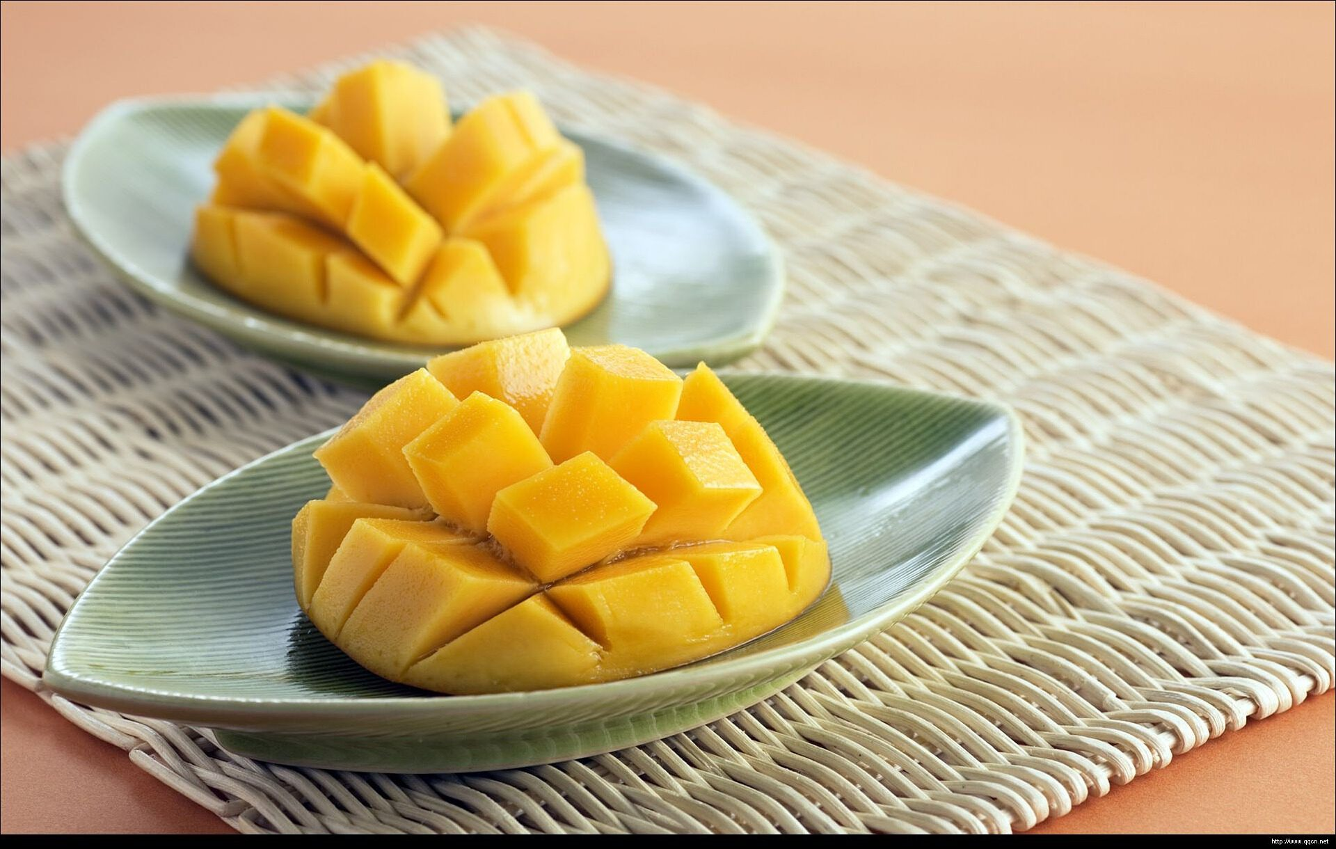 Mango butter for the hair and skin beauty – properties and use